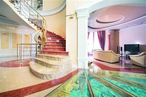 Home Interior Stairs Design New Home Design Ideas Modern Homes Interior Stairs Designs Ideas