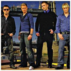 Westlife Wedding Song List by 1000 Images About Westlife On Westlife Songs