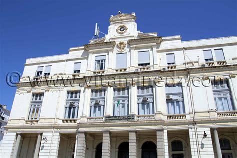 chambre de commerce milan patrimoine immobilier annaba patrimoine photos