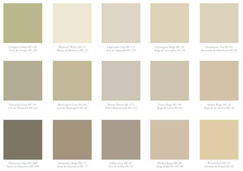 Palette De Couleur Gris by Gro 223 Artig Palette De Gris Best 25 Rgb Ideas On 4