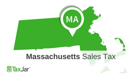 Tas Sale Fashion 8494mydo how to handle massachusetts clothing sales tax in your store