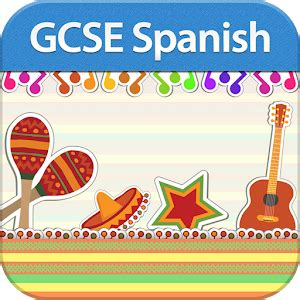 new gcse spanish aqa 1782945474 gcse spanish aqa android apps on google play