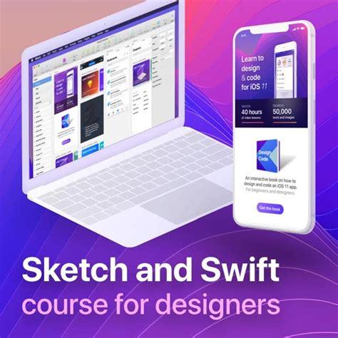tutorial design youtube app ui ux sketch3 swift sketch app sources free design resources and plugins