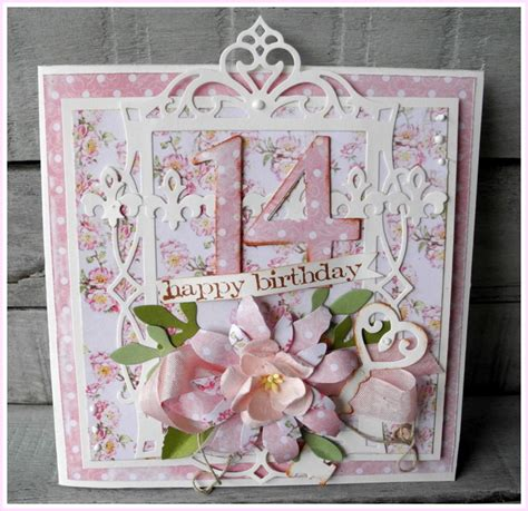sizzix card ideas crafting ideas from sizzix uk happy birthday