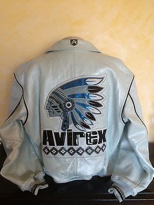 Parasit New Style Jaket Edition 88 17 best images about avirex leather jackets on my ebay vintage and leather jackets