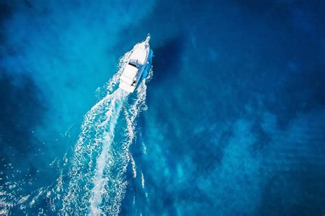 boat mechanic gulf breeze coastal marine works boat repair boat sales gulf breeze