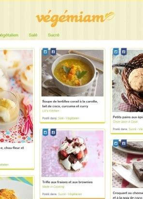 cuisine alg駻ienne gateaux recettes jujube en cuisine recettes et photos gourmandes
