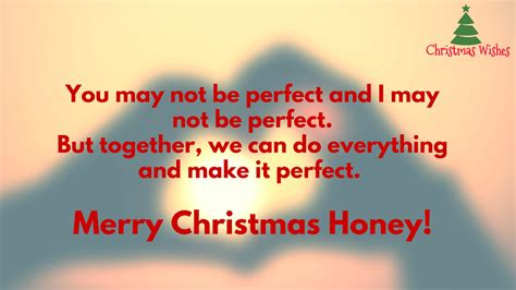 beautiful merry christmas messages  wishes   girlfriend  frohes weihnachten