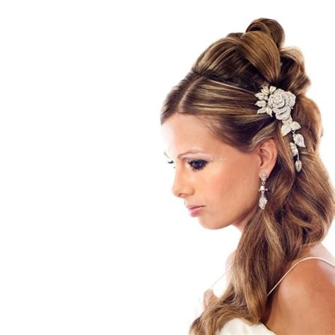 Wedding Hair Accessories Next Day Delivery by 15 Best Hair Accessories Soho Style Images On