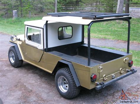 m151 jeep for sale m151a2 mutt custom jeep m151 willys am general
