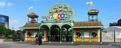 theme park entrance alex korting design portfolio themepark design