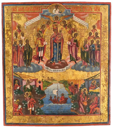 themes in russian literature 19th century 1000 images about a collection of icons on pinterest