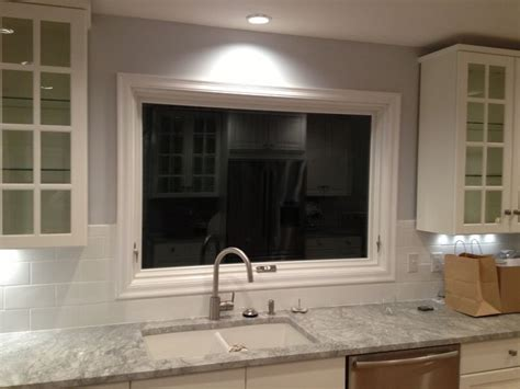 pella awning window 17 best images about kitchen inspiration on pinterest