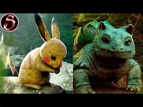 imagenes increibles de animales raros los 5 animales mas raros del mundo youtube