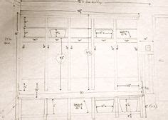 mud room dimensions sle dimensions of mudroom cubbies mudroom pinterest