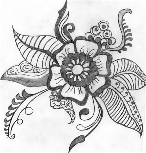 girly name tattoo designs 25 best ideas about name designs on