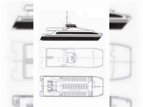 catamaran project for sale marmaris catamaran project for sale daily boats buy