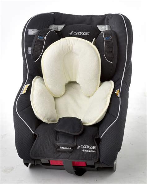 baby car seat snuggler baby studio snuggler 2 in 1 protector insert for