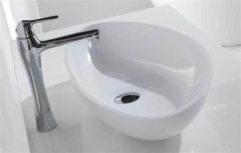 duschwände für badewannen mineralguss aufsatzwaschtisch maw2306 duschdeals