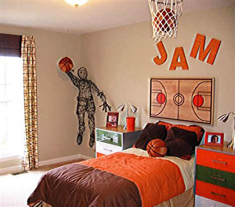 next boys bedroom bedroom beautiful kids football bedding sets next boys