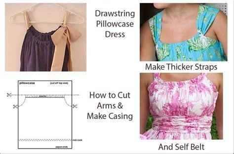 pattern changing clothes best 20 women s dress patterns ideas on pinterest dress