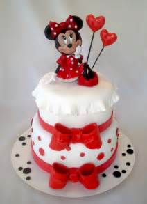 Minnie Mouse Cake Pan » Home Design 2017