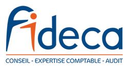 Cabinet D Expertise Comptable Lille by Accueil Cabinet Fideca Expert Comptable 224 Lille Lambersart