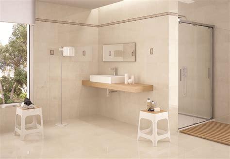 Crema Marfil   Right Price Tiles