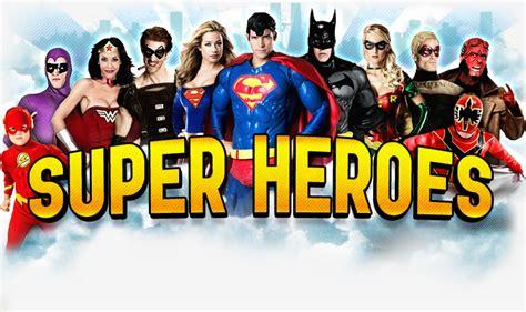superheroes images paper one superheroes revision gcse studies