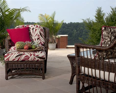outdoor furniture care tips outdoortheme com