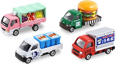 Tomica Cars C 31 Rescue Go Go Lightning Mcqueen Kuning Takara Tomy tomica scheduled for april may june and beyond