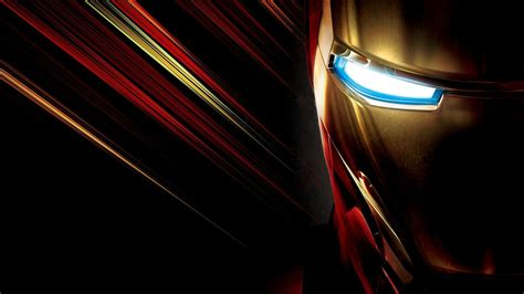 hd wallpapers iron man gallery