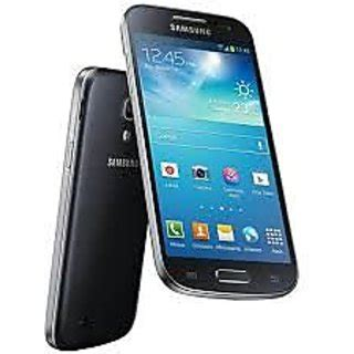 new samsung dual sim mobile new samsung galaxy s4 mni i9192 android4 2 2 touch screen