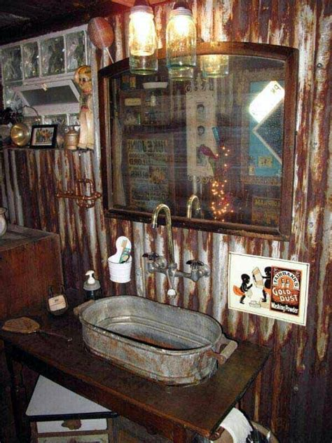 cave bathroom decorating ideas 40 clever cave bathroom ideas cave bathroom and