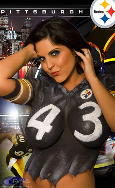 radio show steelers won by battledress on deviantart