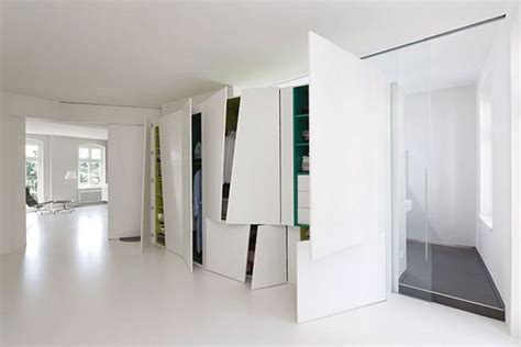 Home Interior Wardrobe Design 403 Forbidden