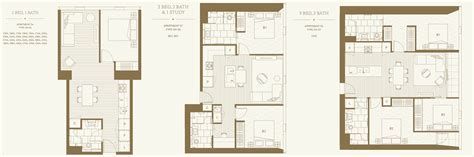 house floor plans melbourne