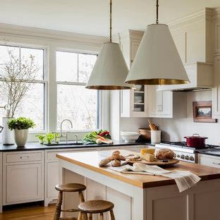 popular transitional kitchen design ideas
