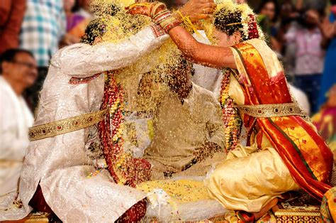 Wedding Ceremony Types by 15 Different Types Of Indian Weddings Different Kinds Of