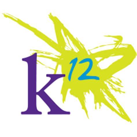K12 Home home k12