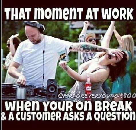 Funny Shit Meme - 624 best funny images on pinterest funny stuff ha ha