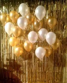 Foil Curtain Silver 3m cheap gold foil fringed curtain backdrop for photo booth