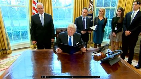 resolute desk trump quicklink trump has worst first month of any president in