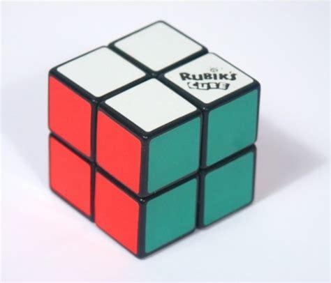 Rubiks 2x2 rubik s cube 2x2 at mighty ape nz