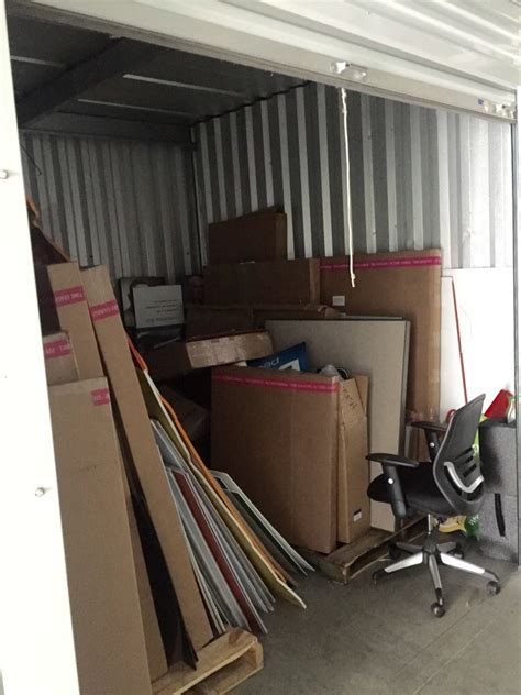 air conditioned storage units tempe az storage units in boise id dandk organizer