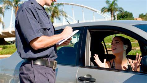 infracciones de transito multas de transito 191 cu 225 les son las infracciones de transito en guatemala