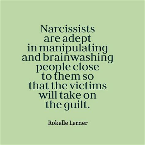 narcissistic and emotional abuse shattering the illusion books loser quotes