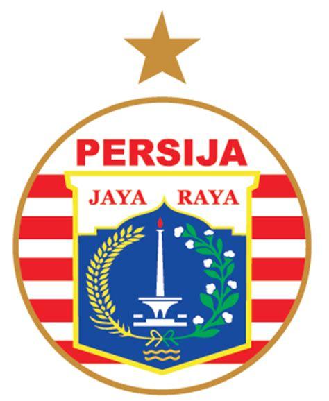 Logo Macan persija jakarta serahgua