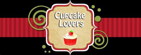 cupcake banner template cupcake banner template invitation template