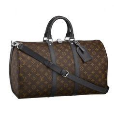 Iconic Travel Dresser Pouch Organizer Tas Kosmetik Pouch david beckham louis vuitton keepall bag bags louis vuitton louis